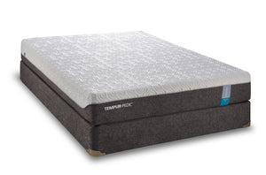 Tempur-Pedic Impulse Mattress