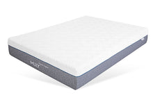 "Mlily 12"" Fusion+ Superb Mattress"