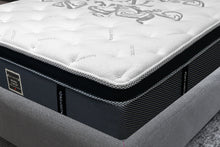 Dreamstar Modern Comfort Mattress