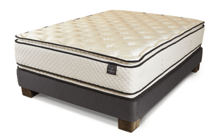 Marshall Vitalize Pillow Top Mattress