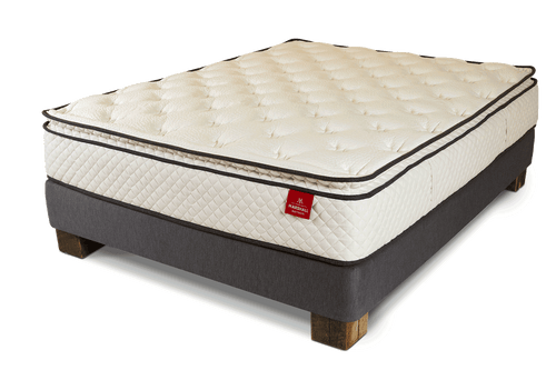 Marshall Banff Pillow Top Mattress
