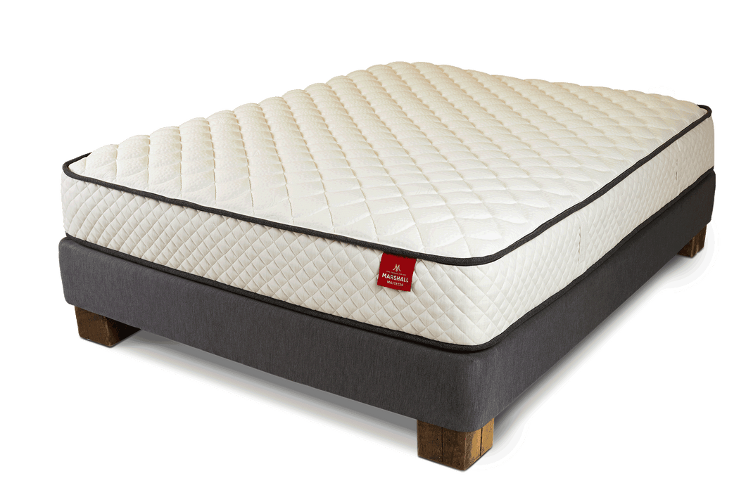 Marshall Tight Top Mattress
