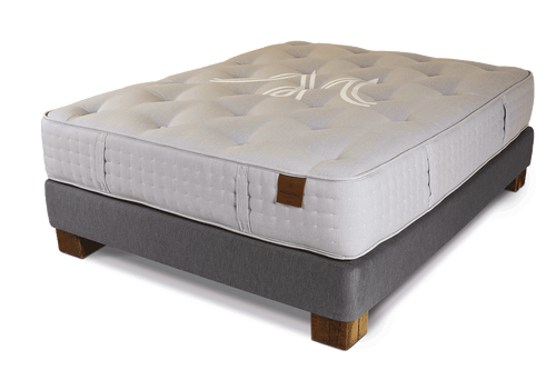Marshall Curated Series Jasper Luxury Medium Tight Top Mattress