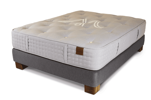 Marshall Curated Series Muskoka Plush Tight Top Mattress