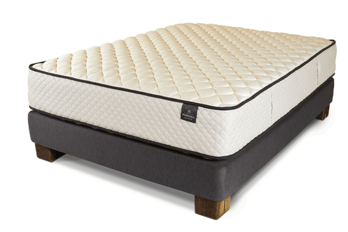 Marshall Assure Firm Tight Top Mattress