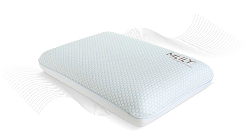 Mlily relax pillow