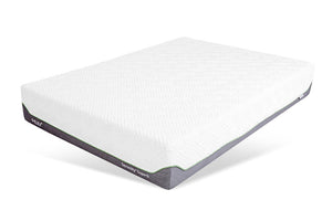 "Mlily 12"" Serenity+ Superb Mattress"