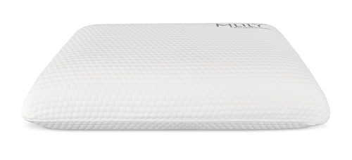 Mlily Vitality Memory Foam Pillow