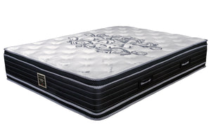 Dreamstar Serenity 2 Mattress