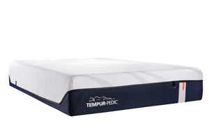 Tempur-LuxeAlign Firm Mattress