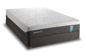 Tempur-Pedic Enchant Mattress