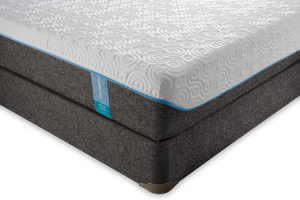 Tempur-Pedic Enchant Mattress Corner