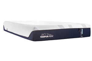 Tempur-ProAlign Medium Hybrid Mattress