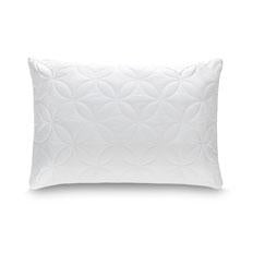 tempur-pedic soft and conforming pillow top view