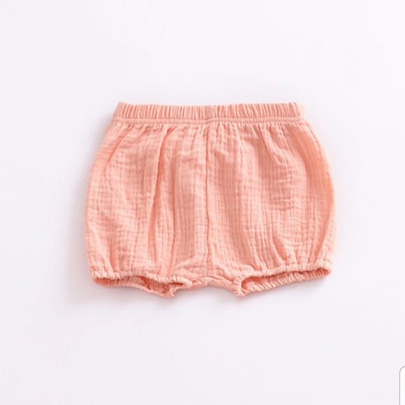 Nursery Bloomers (5 colors)
