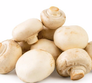 Mushrooms (1 lb)