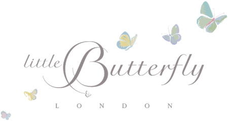 Litte Butterfly London