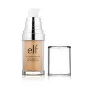 E.L.F.-Meikkivoiteet-Beautifully Bare Foundation Serum Meikkivoide-