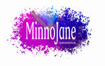 Minno Jane Designs