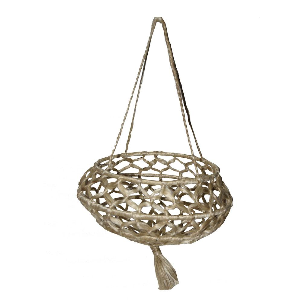Hanging Bread Basket