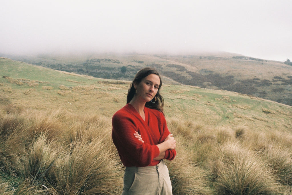 Fashion and Sustainability in New Zealand