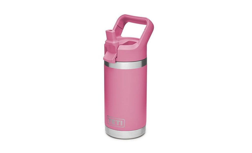 Rambler Jr 12oz Kids Bottle - Harbor Pink