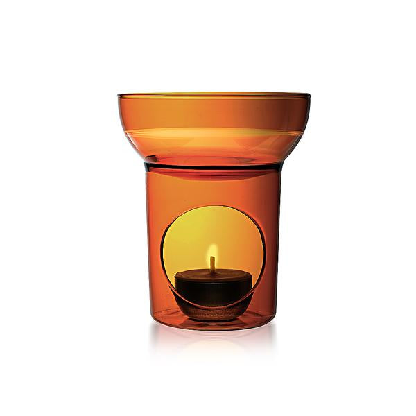 Brule Parfum (Oil Burner)