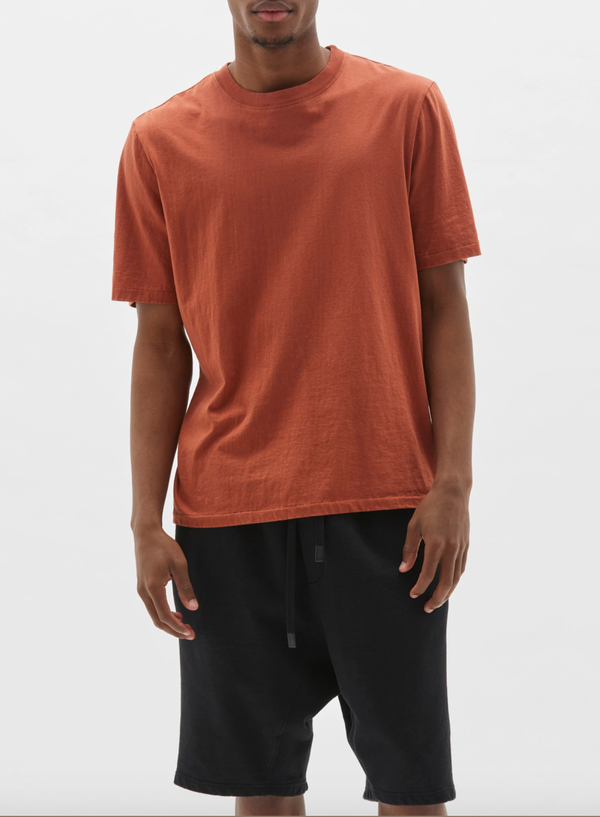 Regular Fit T.Shirt - Arkose