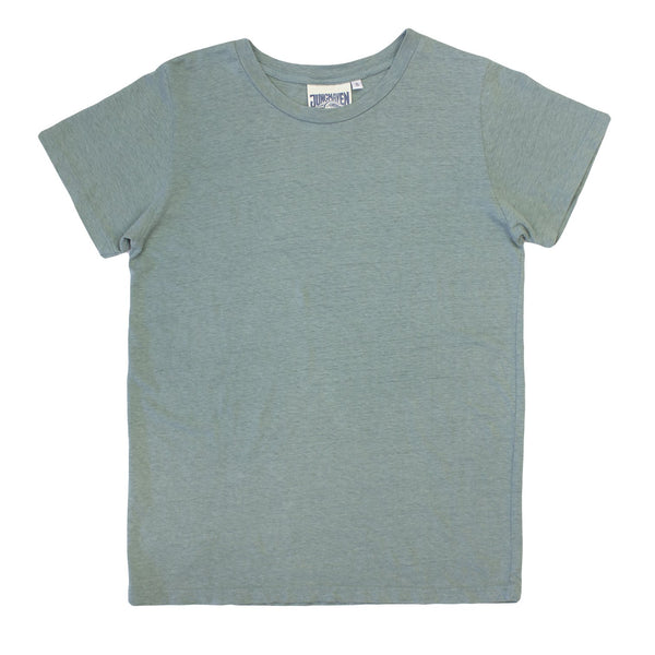 Lorel Tee - Clay Green