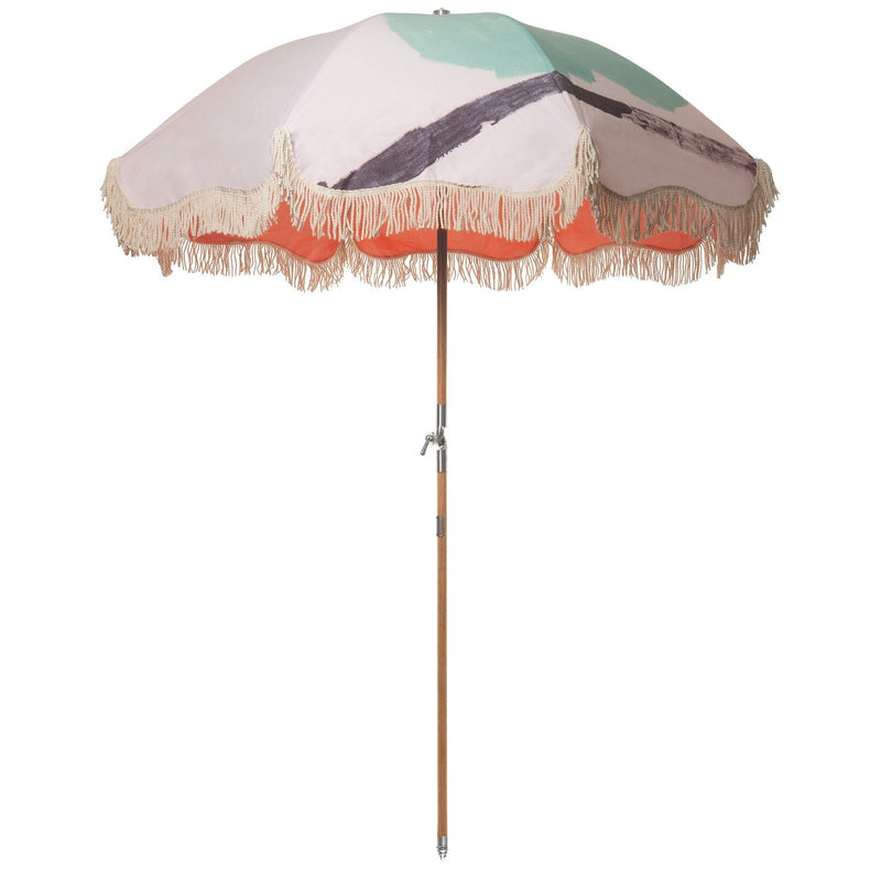 Premium umbrella- slowdown studio