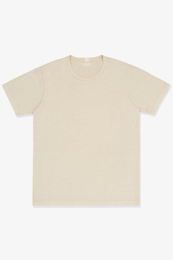 2-Pack T-shirt - Green Clay