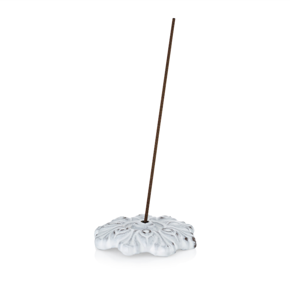 Carron Incense Holder