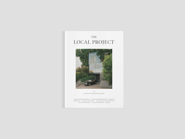 The Local Project - Issue 05