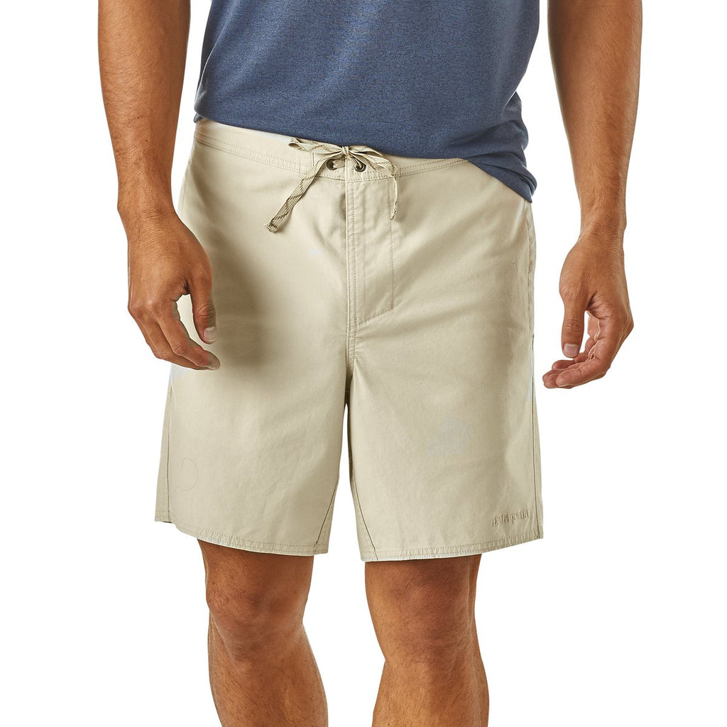 M's Stretch All-Wear Hybrid Shorts - Pelican