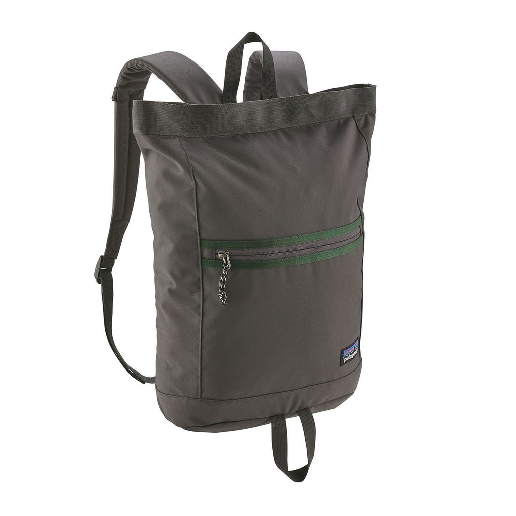 Arbor Market Backpack 15L - Forge Grey