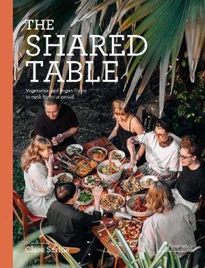 The Shared Table