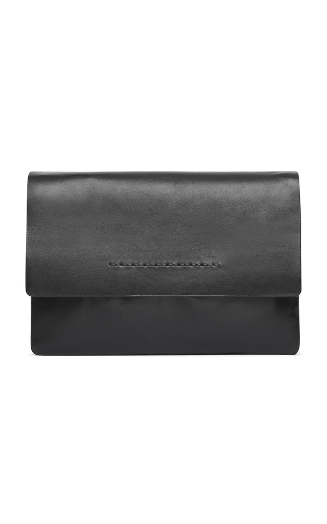 Aren Clutch - Black