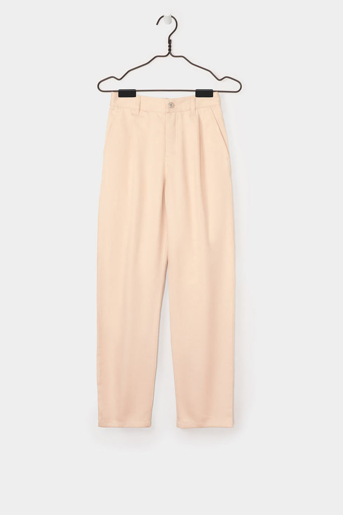 Turnaround Pant - Natural