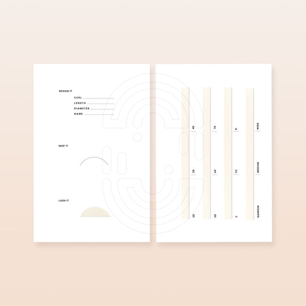 Trainer's Pack Volume Practice  |  Set of 2