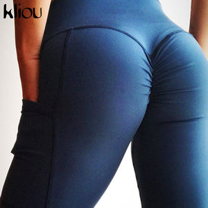 Genn Leggings