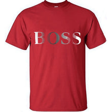 Thee Boss Shirt