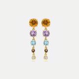 The Tuscany Earrings