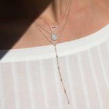 The Los Cabos Necklace