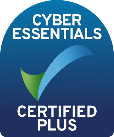 Cyber Essentials Plus Gibraltar