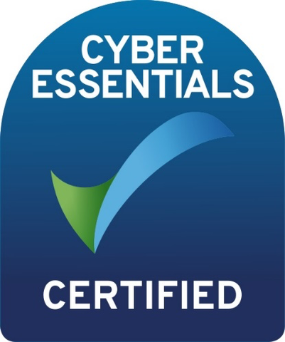 Cyber Essentials Gibraltar