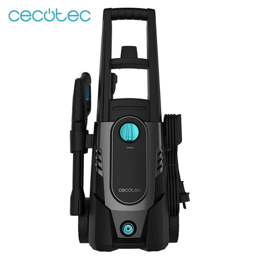 CECOTEC HYDRO CLEANER BOOST 1600