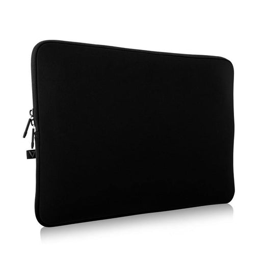 "V7 16 ""Waterproof Neoprene Laptop Sleeve"