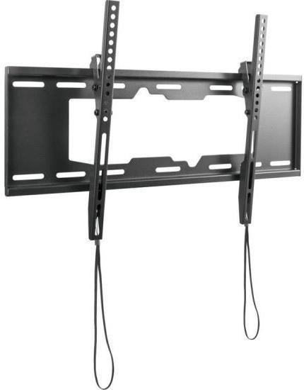"TV WALL MOUNT: 37""-70"" LOW PROFILE"