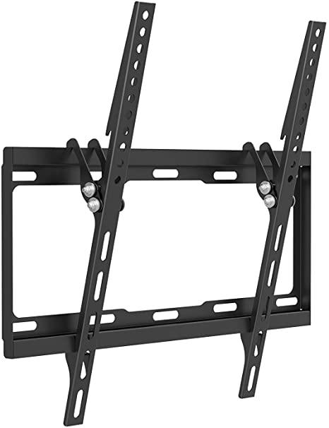 "TV WALLMOUNT:32""-55"". TILT."