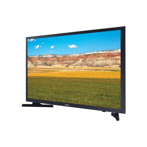 "LED 32"" UE32T4305  SMART TV"